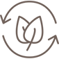 flaticon-sustainable.png