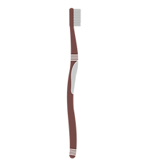 toothbrush6 (1).png