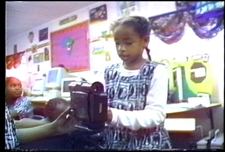 OMUTEKO KIDS AT CLASSROOM1
