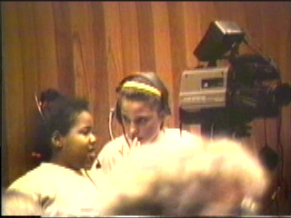 After 3 yrs of EXCELLENT production why did the City of Greensboro DROP RELAY students (1993).jpg -