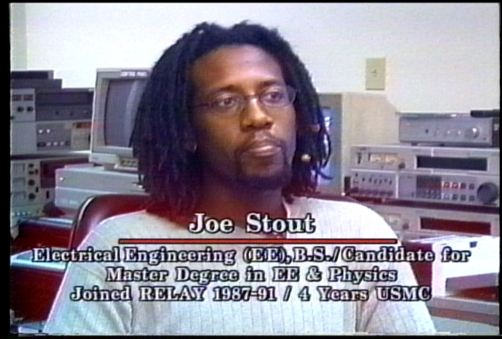 JOE STOUT GRAPHICS2