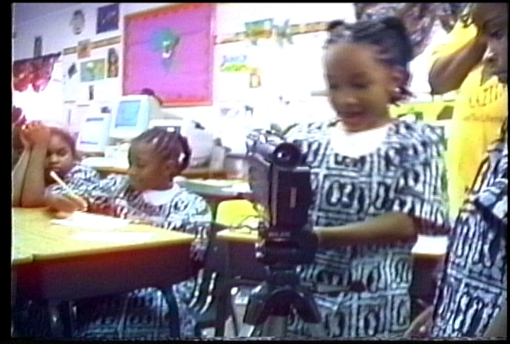 OMUTEKO KIDS AT CLASSROOM_3_3