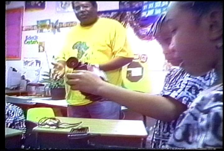 OMUTEKO KIDS AT CLASSROOM4