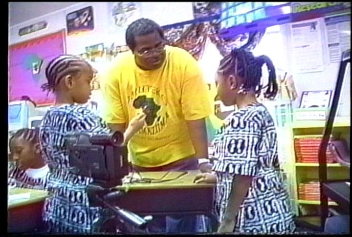 OMUTEKO KIDS AT CLASSROOMTED1