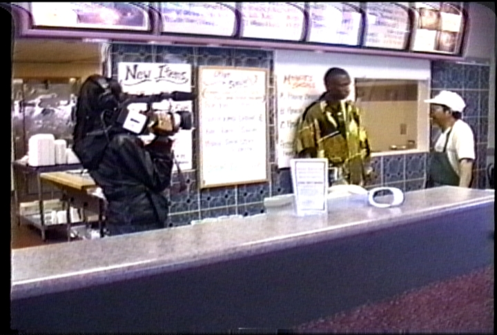 NIKKI_MIKE_PETE COMMERCIAL1
