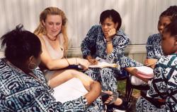 OMUTEKO Girls Talk To Tutor2