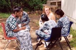 OMUTEKO Girls Talk To Tutor1