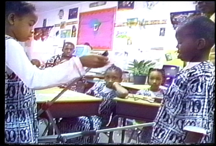 OMUTEKO KIDS AT CLASSROOM3