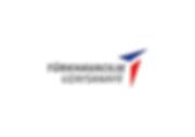 TUSAS_Logo_TR (1).png