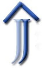 JohnsonStablesLogo2_edited_edited.jpg