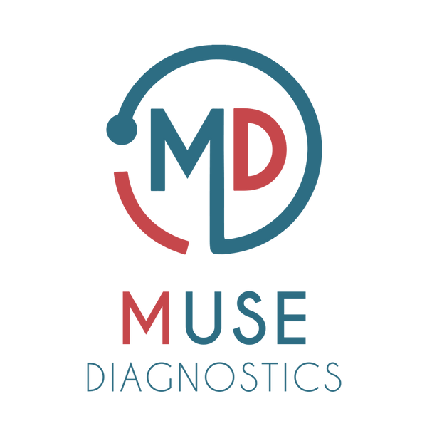 MUSE colour transparent back small.png