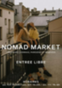 popup-nomad-market