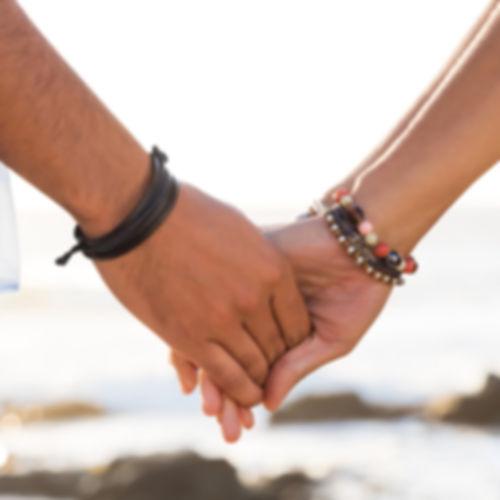 couple heureux - Nyon Borex - www.souvriralamour.ch