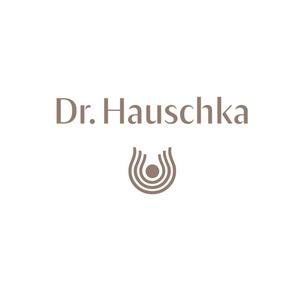 HAUSCHKA.png