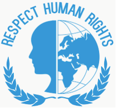 respect-human-rights-logo