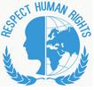 respect-human-rights-logo