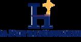 La Nuit de L'Hôtellerie logo
