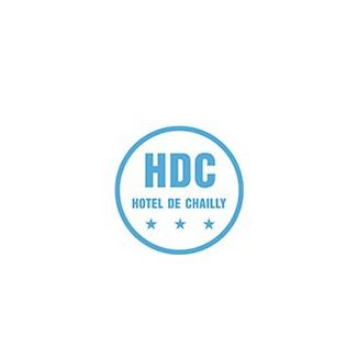 HDC Hotel de Chailly