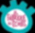 La_fabrique_des_ecoles_association_caritative_Genève