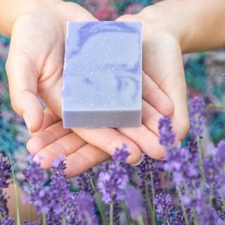 Cocooning savon.jpg