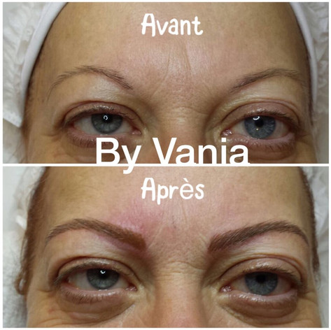 maquillage permanent 1.jpg