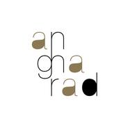 Angharad's World