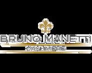 bruno-manetti-logo.png