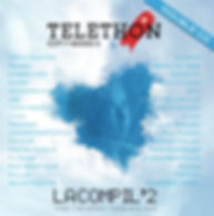 03_CD_Pochette_Cover.jpg
