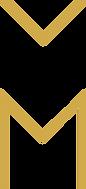 mg interior design - logo