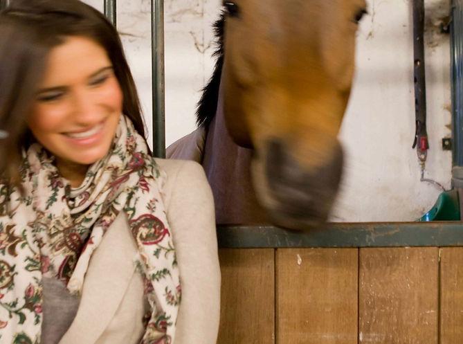Soma B esthéticienne du Cabinet de Beauté à Genève