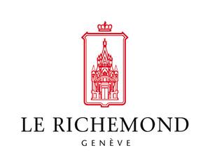 LE RICHEMOND GENEVE quadri.jpg