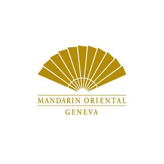 Mandarin Oriental Geneva