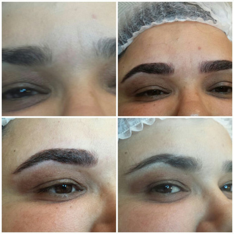 maquillage permanent 3.jpg