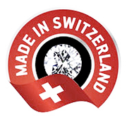mad-in-switzerland-logo