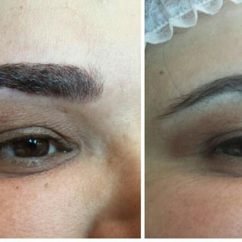 maquillage permanent43.jpg