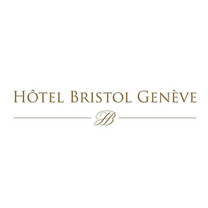 Hôtel Bristol Genève