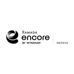 Ramada Encore By Windham