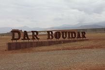 Dar Bouidar