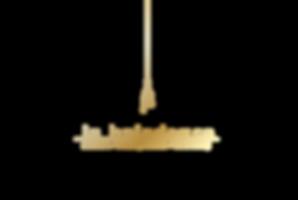 logo_baladeuse_OR_transparent.png