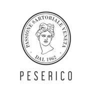 PESERICO-LOGO-300x300 - Copie.jpg
