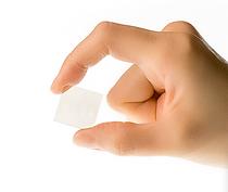 verres de montres en diamant CVD.png