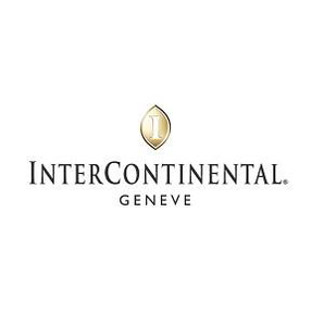 Intercontinental Genève