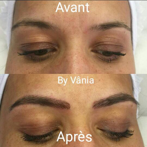 maquillage permanent 2.jpg