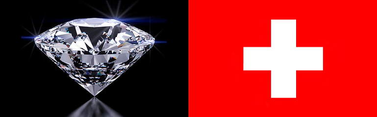 swiss-diamond-lab-logo