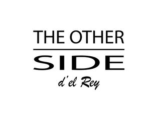 The Other Side del Rey // David Béguin
