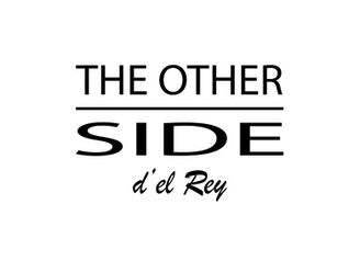 The Other Side del Rey // David Béguin