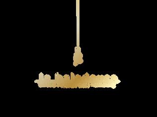 la baladeuse // Angélique Freytag