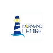 Normand Lemire