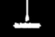 logo_baladeuse_blanc_transparent.png