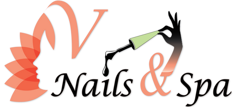 V Nails & Spa in Vancouver, WA